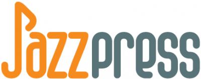 Jazz Press