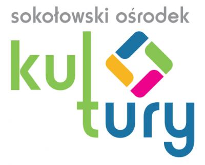 Sokołowski Ośrodek Kultury