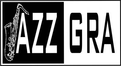 Agencja Artystyczna Jazz Gra