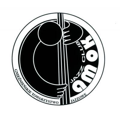 Gnieźnieńskie towarzystwo jazzowe AMOK