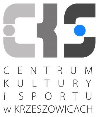 Centrum Kultury i Sportu we Krzeszowicach