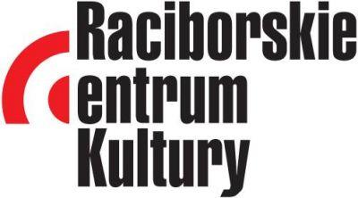 Raciborskie Centrum Kultury